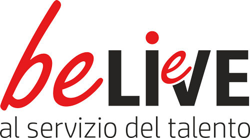 logo believe nero
